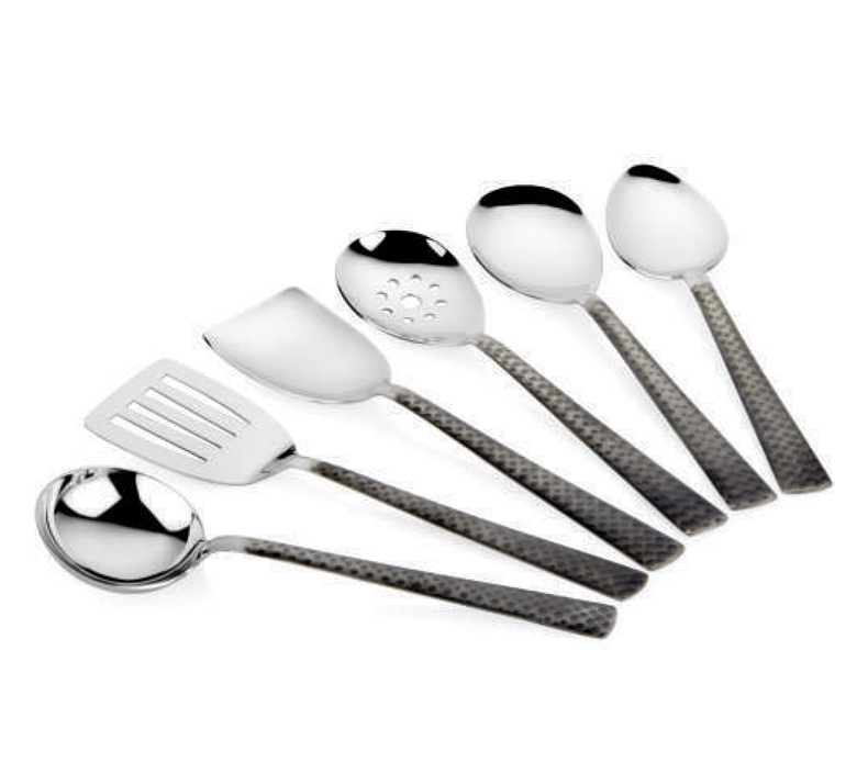 Indian_Kitchen_Tools